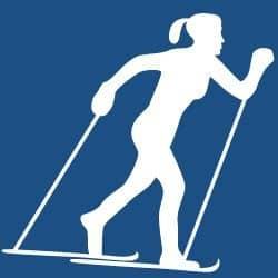Giełda nart biegowych Wrocław